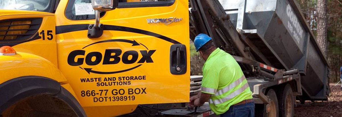 Go Box offers a wide variety of services including portable storage units for industrial and commercial job sites portable office spaces personal moving ... : go box storage  - Aquiesqueretaro.Com